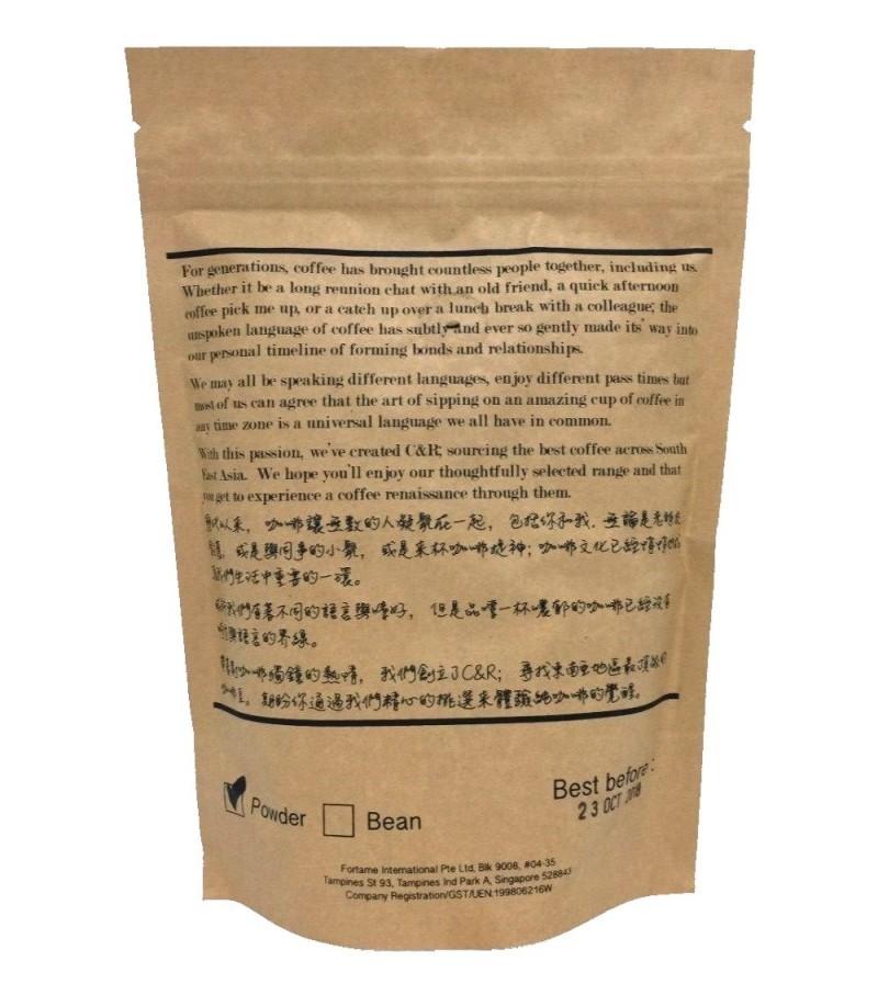 Свежеобжаренный зерновой кофе купить ташкент